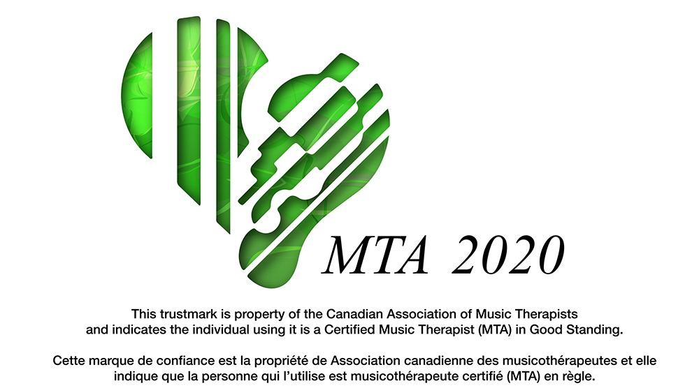Canadian Association of Music Therapists