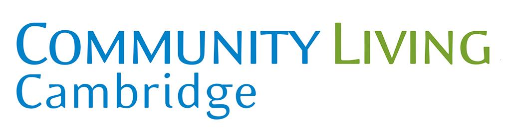 Community Living Cambridge