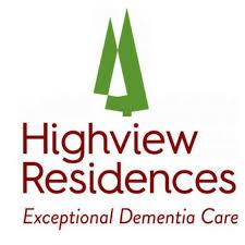 highview residences