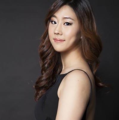 Junie Baek