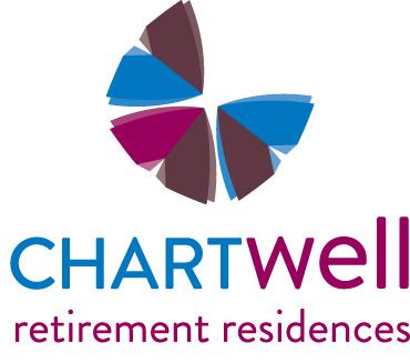 chartwell