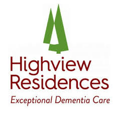 highview residences