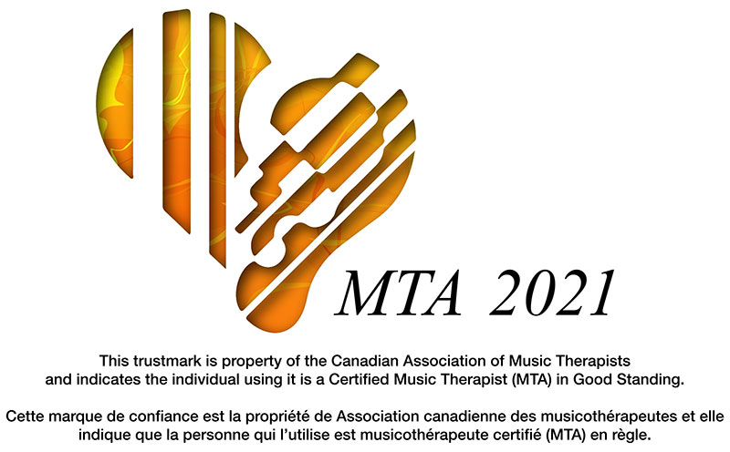MTA-logo-2021
